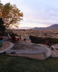 Albuquerque Landscapers